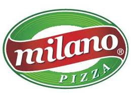 Milano pizza Coupons