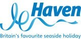 Haven Coupons