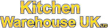 Kitchen Warehouse Coupons