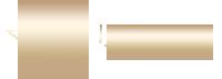 Jeffree Star Coupons