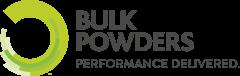 Bulk Powders Coupons