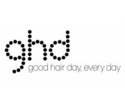 Ghd Hair Coupons