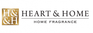 Heart And Home Promo codes
