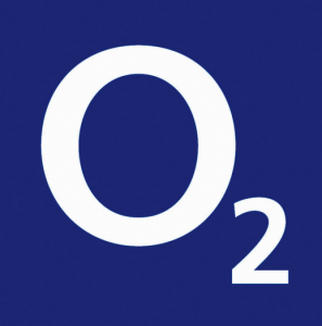 O2 Accessories Coupons