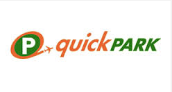 Quick Park Coupons