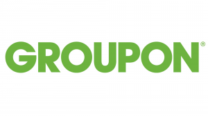 Groupon UK Coupons