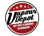 Vapour Depot Promo Codes