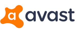 Avast Coupons