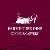 Farmhouse Inns Coupons