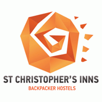 St Christopher's Inns Coupons