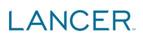Lancer Skincare Coupons
