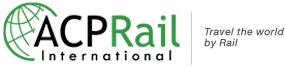 ACP Rail Coupons