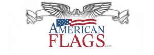 AmericanFlags Coupons