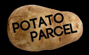Potato Parcel Coupons