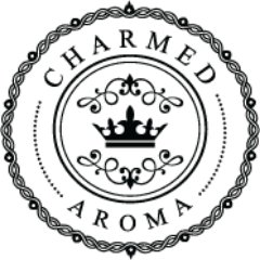 Charmed Aroma UK Coupons