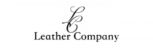 Leather Company Coupons