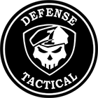 Defense Soap Promo codes