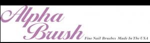 Alpha Brush Coupons