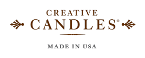 Creative Candles Coupons