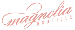 Magnolia Boutique Coupons