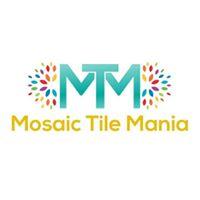 Mosaic Tile Mania Coupons