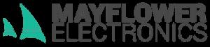 Mayflowerel Ectronics Coupons