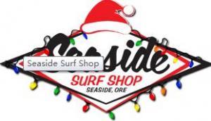 Seaside Surf Shop Coupons