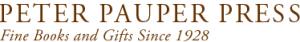 Peter Pauper Press Coupons