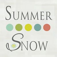 Summer Snow Art Coupons