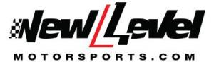 New Level Motor Sports Coupons