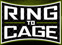 RING TO CAGE Coupons