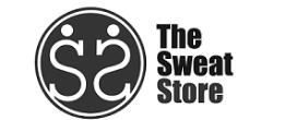 The Sweat Store Coupons