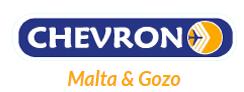 Chevron Holidays Coupons