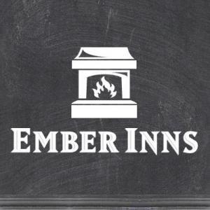 Ember Inns Coupons