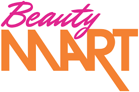 Beauty Mart Promo codes