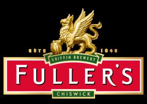 Fuller's Coupons