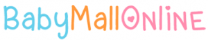 Baby Mall Online Coupons