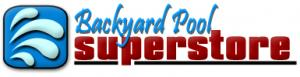 Backyard Pool Superstore Coupons