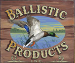 Ballistic Products Promo codes