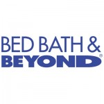 Bed Bath And Beyond Promo codes