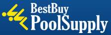 Bestbuypoolsupply Coupons