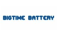 BigTime Battery Coupons