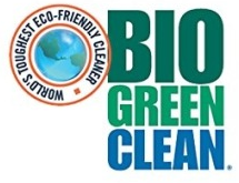 Bio Green Clean Promo codes