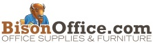 Bisonoffice Coupons