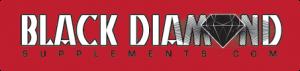 Black Diamond Supplements Coupons
