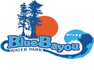 Blue Bayou Water Park Promo codes