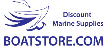 BoatStore Coupons
