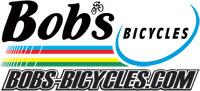Bob's Bicycles Coupons