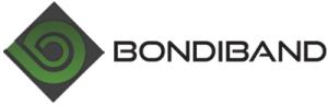 Bondi Band Coupons