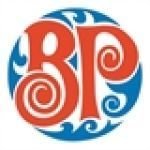 Boston Pizza Promo codes